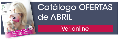 banner catalogos abril es 01