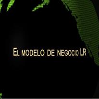El modelo de negocio LR