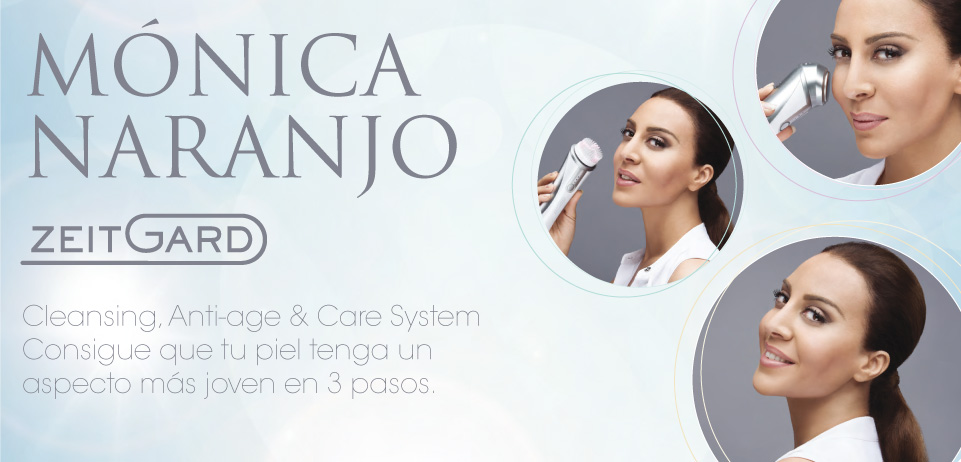 header monica naranjo skin care