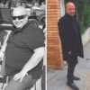 Slim 36 kilos with Figuactiv diet program